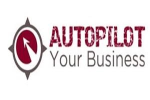 autopilot-your-business