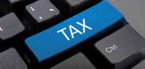 tax-return-624x298