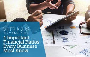 4-Important-Financial-Ratios