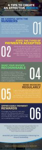 6-TIPS-TO-CREATE-AN-EFFECTIVE-INVOICE-624x2229