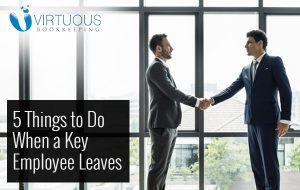 5-Things-to-Do-When-a-Key-Employee-Leaves