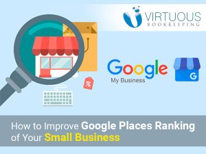 How-To-Improve-Google-Places-Ranking-of-Your-Small-Business