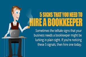 infographic-5-Signs-That-You-Need-To-Hire-a-Bookkeeper