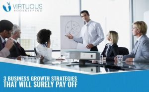 3-Sure-fire-Business-Growth-Strategies-624x384
