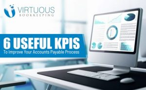 6-Useful-KPIs-to-Improve-Your-Accounts-Payable-Process-624x384