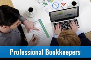 How-Professional-Bookkeepers-Help-Your-Business'-Profits