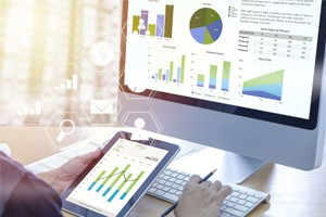 How to Choose the Right Bookkeeping Software for Your Startup