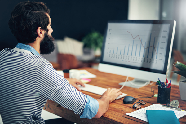 How to Choose the Right Bookkeeping Software for Your Startup01