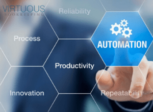 accounts payable workflow automation