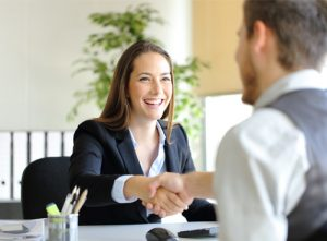 hiring-first-employee Featured Image