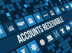 accounts-receivable-factoring - Featured Image