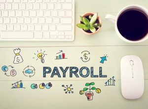 payroll-processing-software - Featured Image