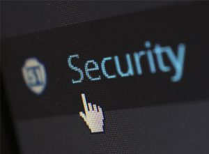 accounting-data-security - Featured Image