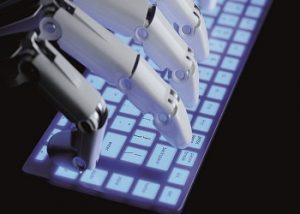 AI-transform-accounting