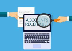 Accounts-receivable