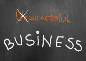 successful business tips
