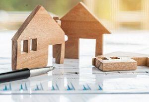 Homeowner Tax Credits