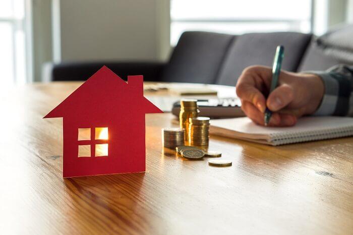 7-tax-breaks-for-homeowner