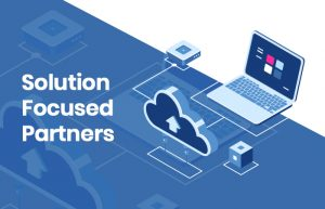 Solution-Focused Partners