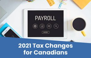 4 Features to Consider When Buying Payroll Software