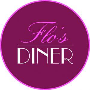 Flos-Diner