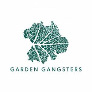 Garden-Gangsters-2