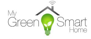 Green-SMart-Home