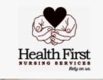 Health-First-Nursing