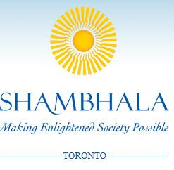 Shambhala-Centre