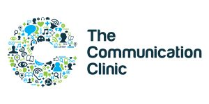 The-Communication-Clinic