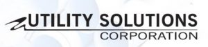 Utility-Solutions-Corporation