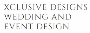 Xclusive-Designs