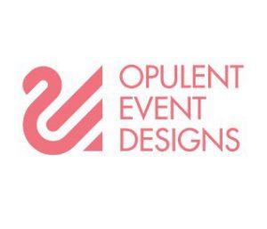 oplent_event_design