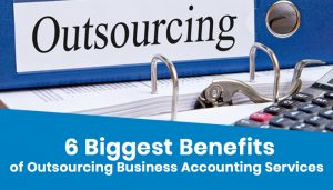 7 Practical Ways to Improve Your Accounts Payable Process