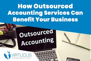 7 Tips to Optimize Your Accounts Payable Process