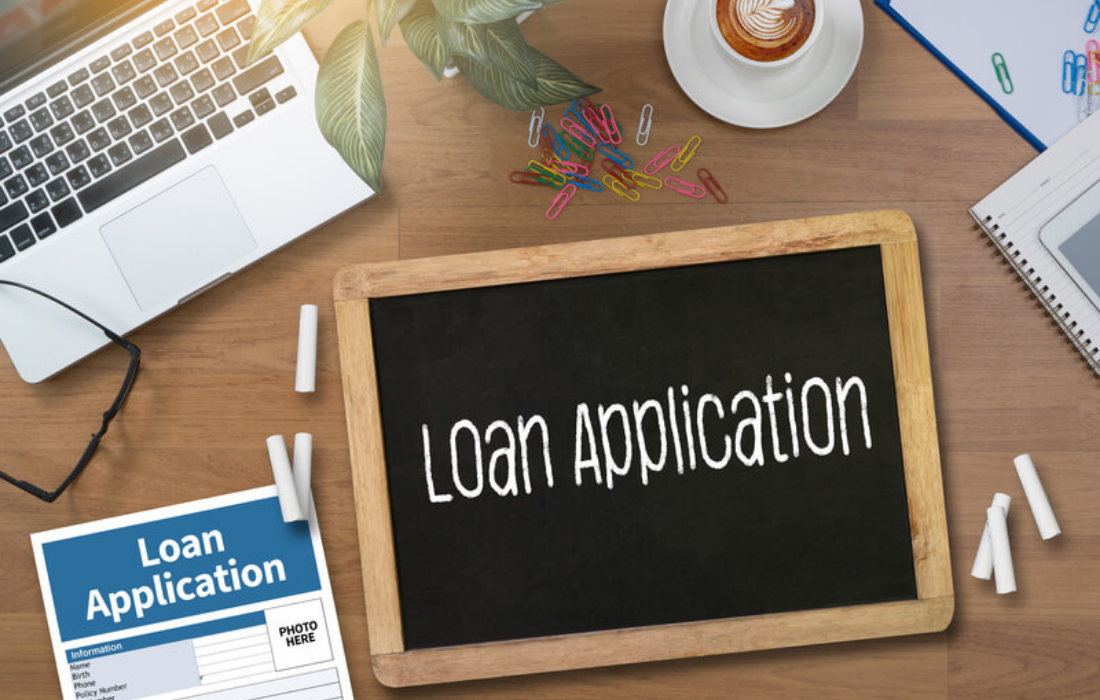 Micro loan for Business