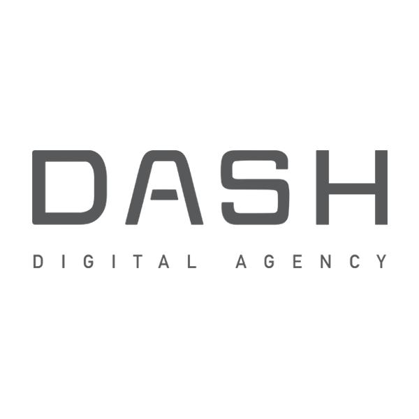 Dash Agency