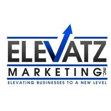 Elevatz Marketing