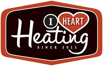 I-Heart-Heating