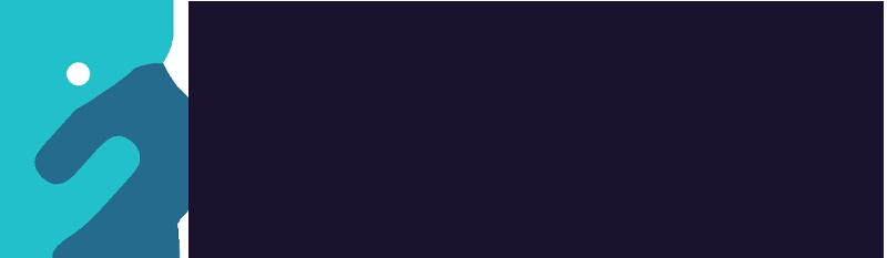 Seletex Solutions