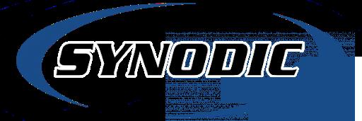 Synodic