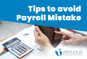 tips-to-avoid-payroll-mistake