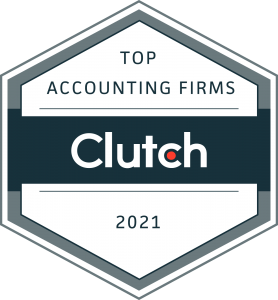 Accounting_Firms_2021